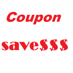 namesilo coupon